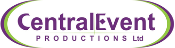 CentralEvent Productions Ltd